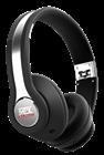 0001080_ix1-streetaudio-on-ear-headphones_140.png