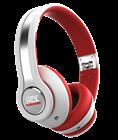 0001085_ix1-streetaudio-on-ear-headphones_140.png