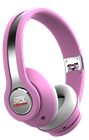 0001086_ix1-streetaudio-on-ear-headphones_140.png