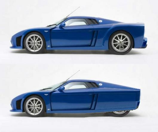 05first-pics-fenix-supercar-7y-Lee Noble.jpg
