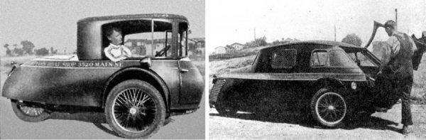 1930 RHGriffin [1].jpg