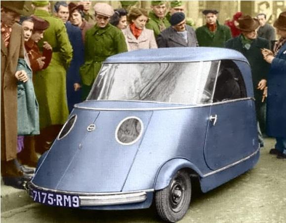 1941 ELECTRIC.jpg