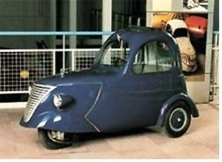 1949 DAF-kini.jpg