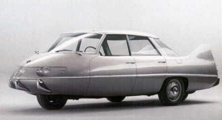 1960 Pininfarina X 4884.jpg