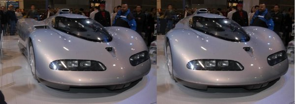 1a_oldsmobile_aerotech_chicago_03_d-1.jpg