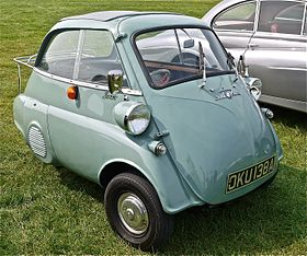 280px-BMW_Isetta_-_Flickr_-_mick_-_Lumix.jpg