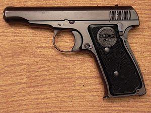 300px-Remington_pederson_51.jpg