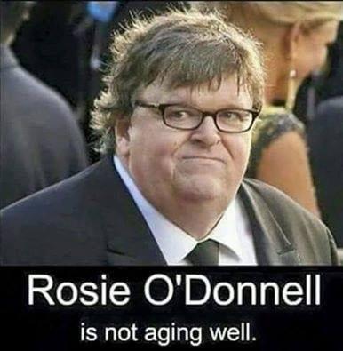 Aging Rosie O'Donnel.jpg