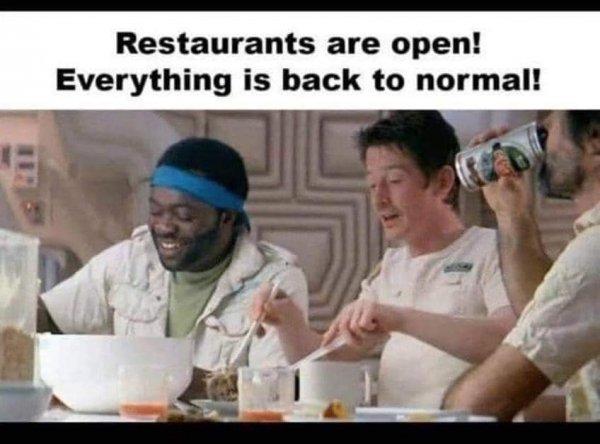 aliens restaurants are open back to normal.jpg