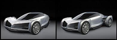 autonomy_concept2-1.jpg