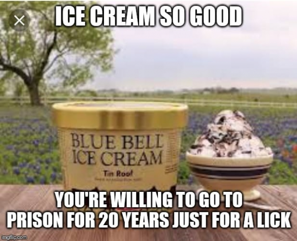 blue bell lick.png