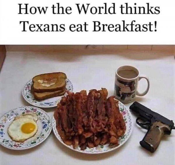 breakfast in Texas.jpg