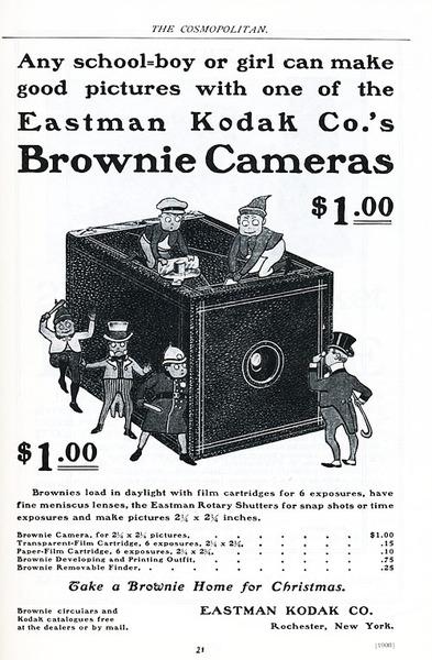 browniead.jpg