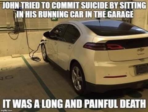 car suicide.jpg