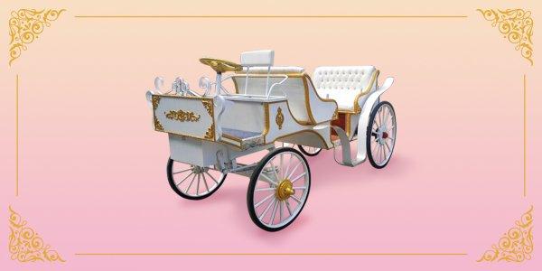 carriage-ev.jpg