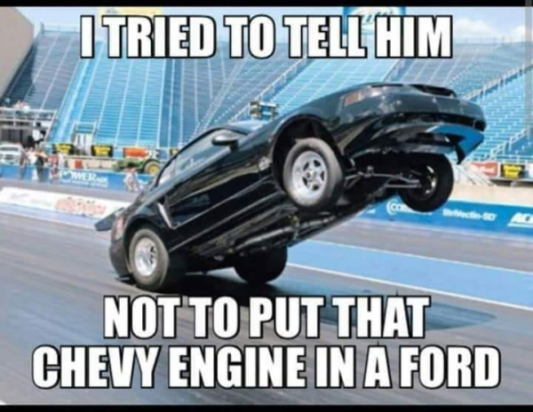 chevy engine in a ford.png