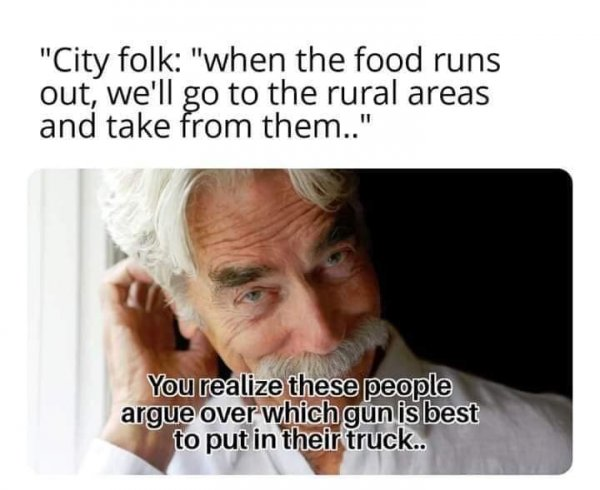 city folk vs rural.jpg
