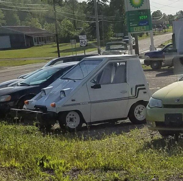 Comuta-Car.jpg
