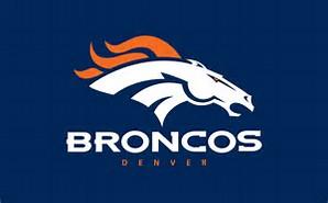 Denver Broncos.jpg