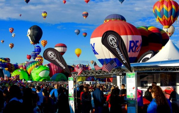 Elio Motors Balloon Fiesta.jpg