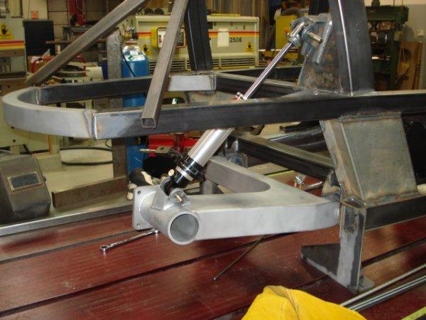 elio rear suspension.jpg