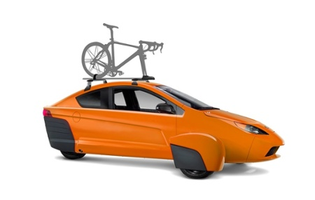 Elio_Bike_Rack.jpg