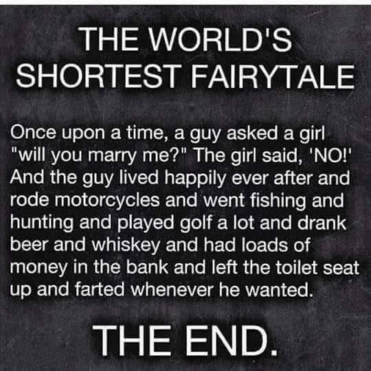 fairy tale_short.jpg