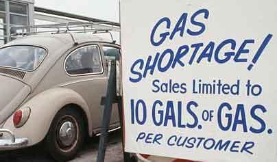 gas-rationing-sign.jpg