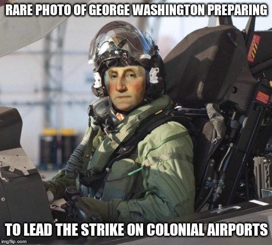George Washington air strike.jpg