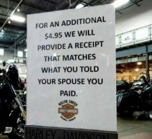 harley receipt sign.jpg