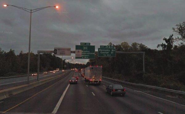 I-91.JPG