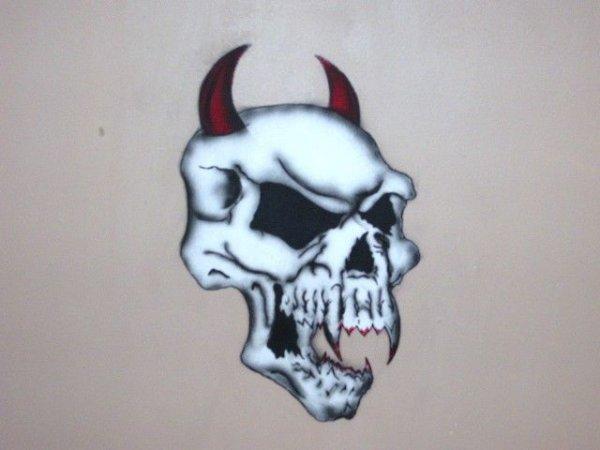 kats skull art.JPG