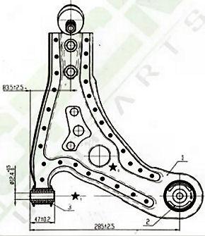lower arms 5.jpg