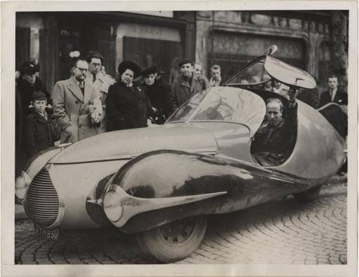 Marotti 3 wheeled concept car.jpg