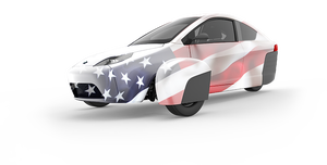 marshmallow_elio_revised_cadflag.png