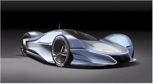 McLarenAutocycle.jpg