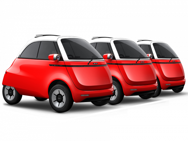 microlino-red-parking-001.png