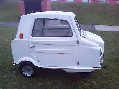 Mini Comtessa Microcar_1.jpg