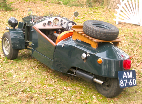 Mystery Mini 3-wheeler 3.png