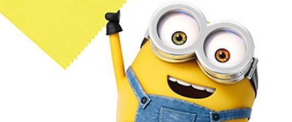 n-MINION-YELLOW-large570.jpg