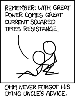 ohm_great power.png