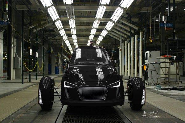 P5 Black Custom.jpg