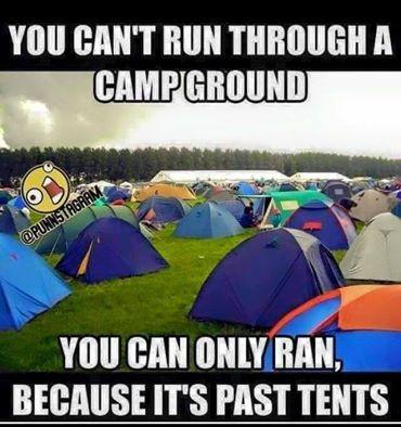 Past Tents.jpg