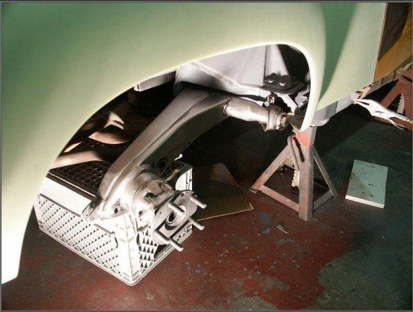porsche 914 rear suspension.jpg