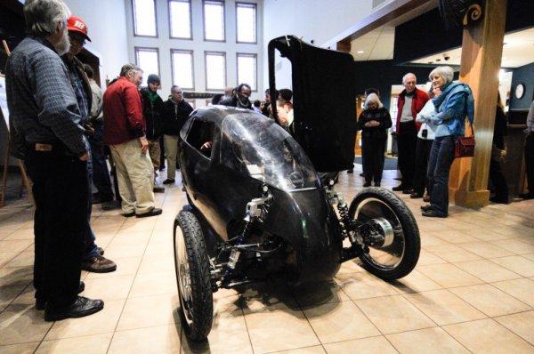 raht-racer-0.jpg