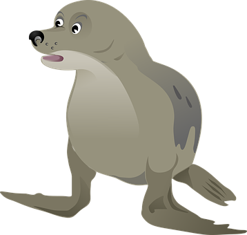 sea-dog-150018__340.png
