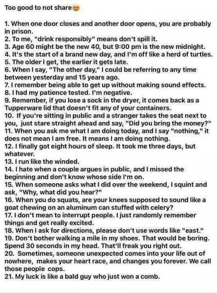 senior wisdom rules.jpg