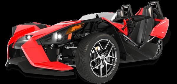 3-wheeled Vehicle | Elio Owners