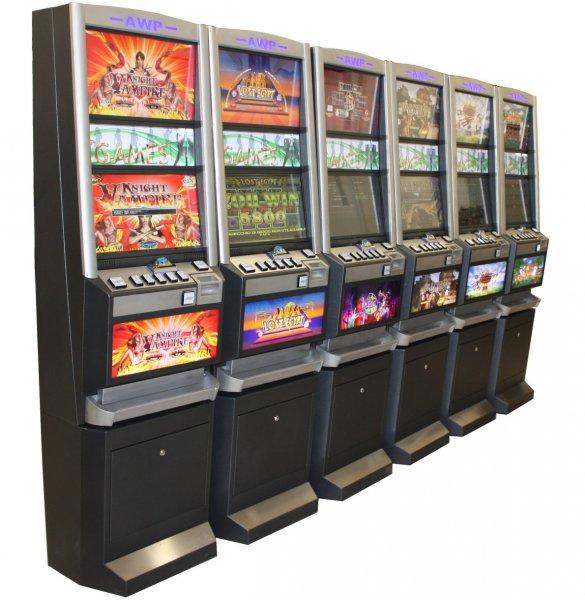 Come scaricare slot machine