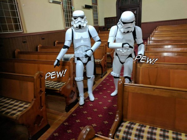 star wars stormtroopers pew pew.jpg